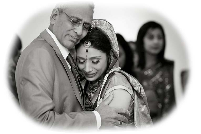 Matrimonial site for Brahmin Samaj