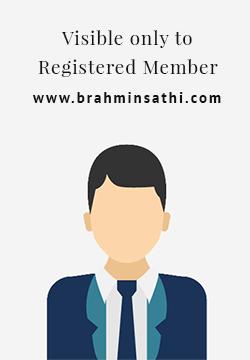 Brahmin Sathi