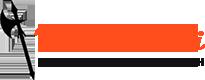 Brahmin Sathi - Brahmin Samaj - Logo